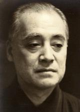 55th Umewaka Rokuro