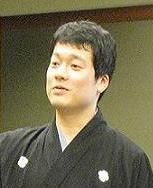 川口 晃平(Kawaguchi Kouhei)