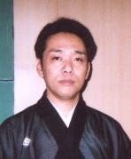 土田 英貴(Tsuchida Hidetaka)
