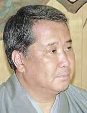 松山 隆雄 (Matsuyama Takao)