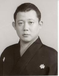 小田切康陽(Odagiri Yasuharu)