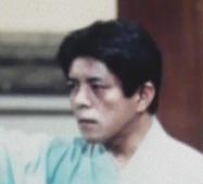 角当 直隆(Kakutou Naokata)
