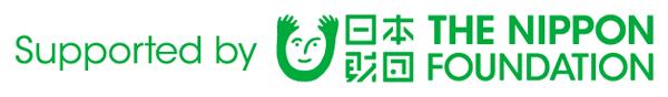 日本財団助成金